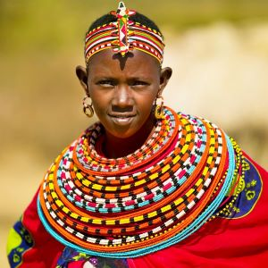 Featured Image for Cultural Events Archive page - Africa