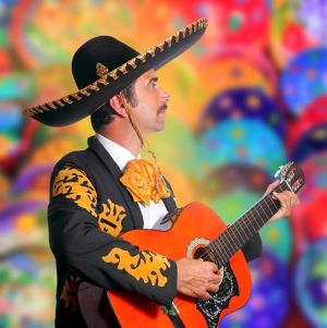 Featured Image for Cultural Events Archive page - Central America