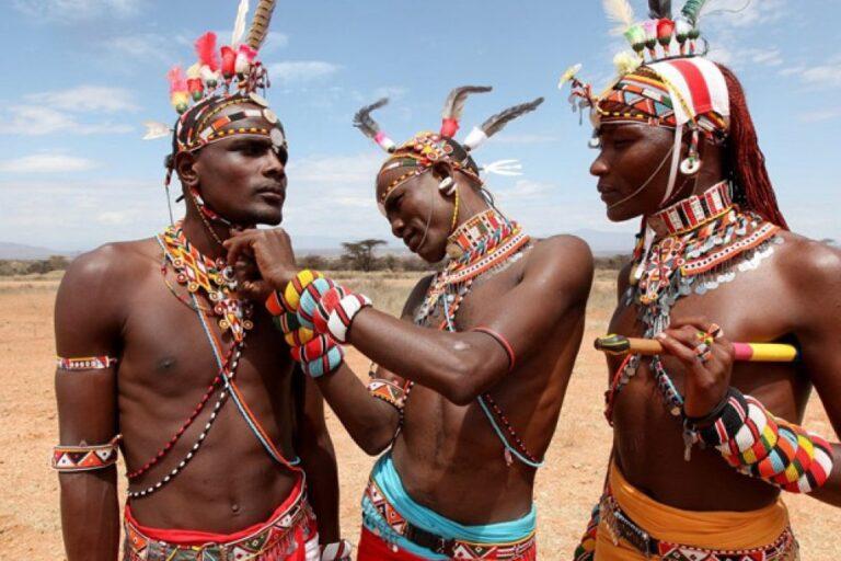 Marsabit-Lake-Turkana-Festival-Loiyangalani-Kenya