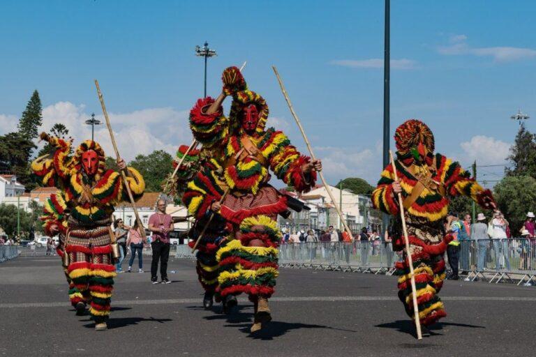 Iberian-Mask-International-Festival-in-Lisbon-Portugal