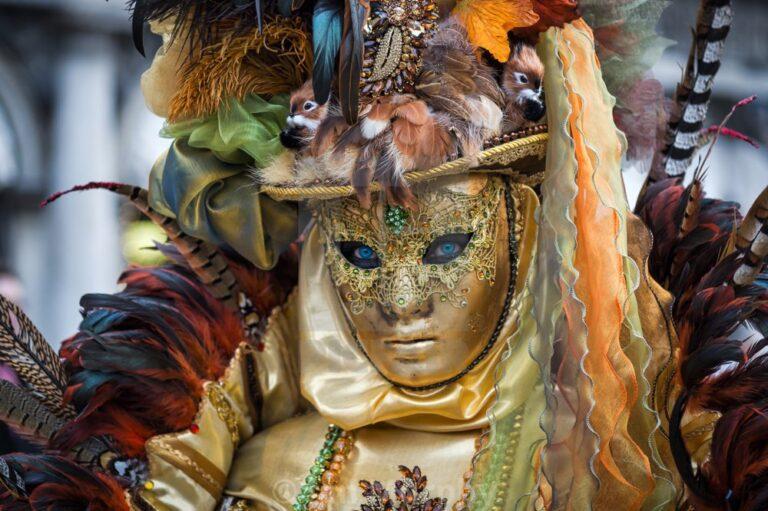 Venice-Carnival-in-Venice-Italy