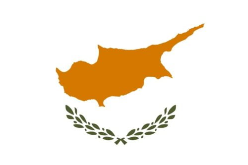 Cyprus - Feature image for Tourist Attractions Map
